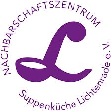 Suppenküche-Lichtenrade-2012-1
