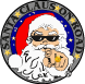 Santa Claus on Road e.V.